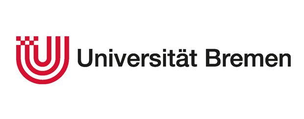 Universität Bremen