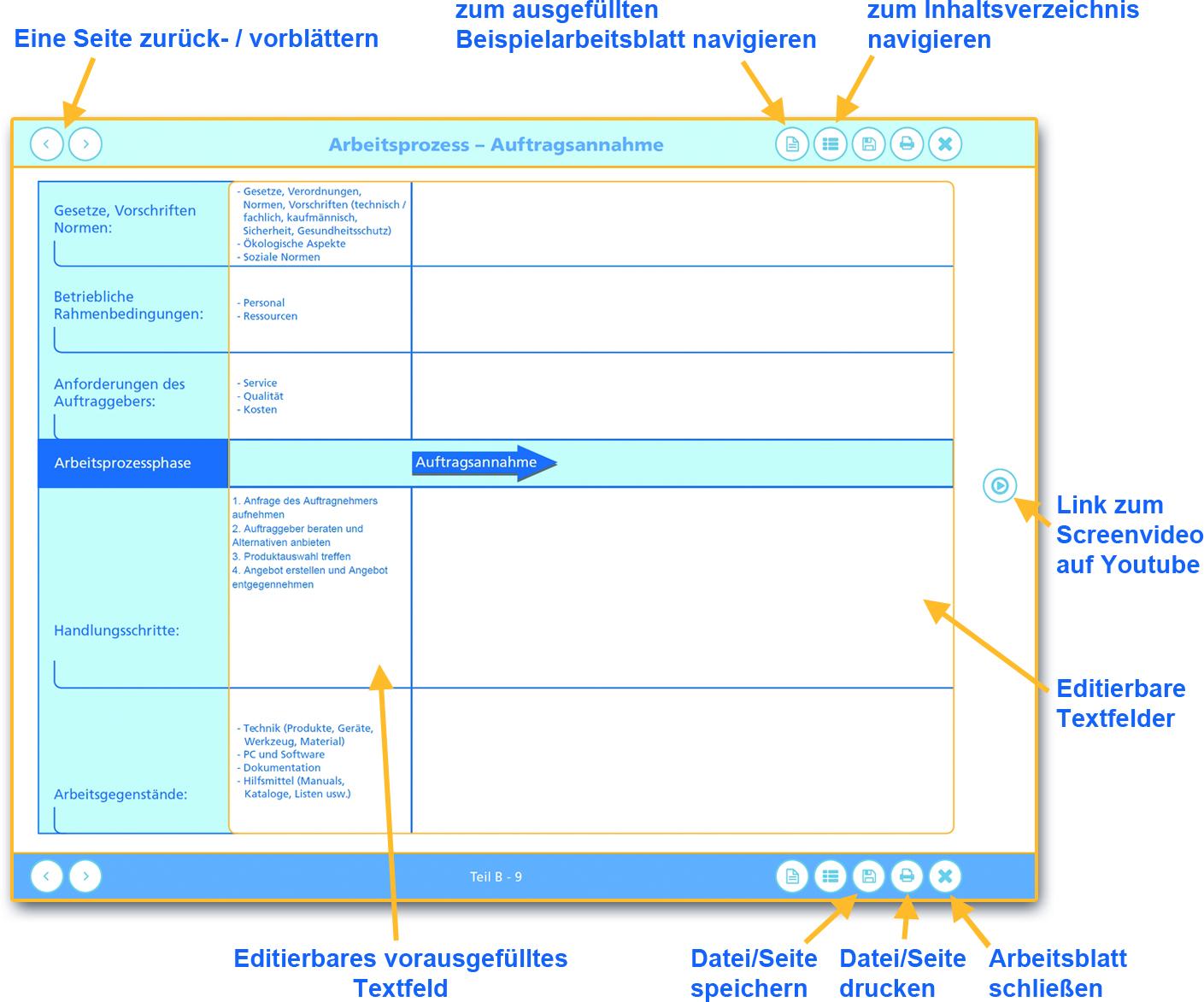 interaktives_arbeitsblatt