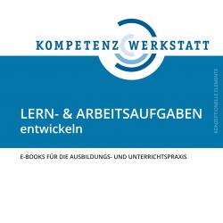 kwst_laa-eb-cover-2000px