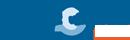 Kompetenzwerkstatt Logo