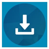 Icon Downloads